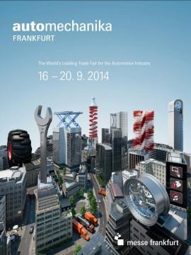 Automechanika-Frankfurt-2014
