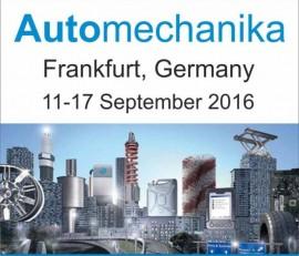 Automechanika-Frankfurt-20161-624×536