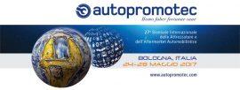 autopromotec-bologna-1-1024×390