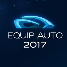 equipauto 2017