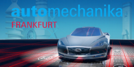 automechanika2018